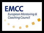 Certification de coaching professionnel